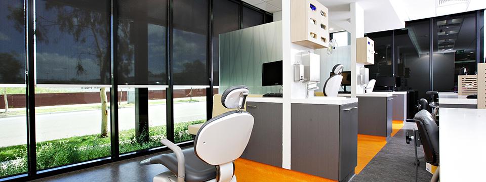 http://smilecouncil.com.au/wp-content/uploads/2013/03/facility-web.jpg