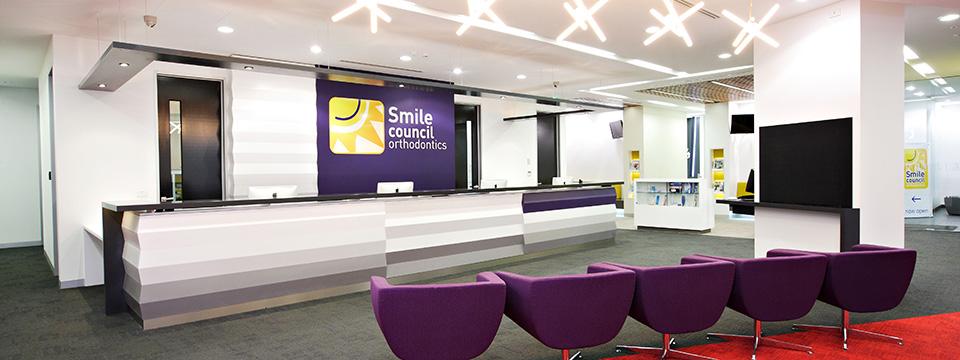 http://smilecouncil.com.au/wp-content/uploads/2013/03/reception-web.jpg