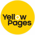 yellowpages-logo-150x150-150x150-70x70
