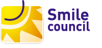 Smile Council Orthodontics
