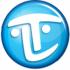 true-Local-Logo-150x150-150x150-70x70