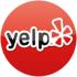yelp-logo-150x150-150x150-70x70