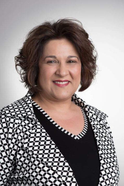 Dr. Samar Amari